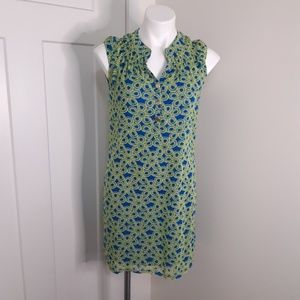 Tracy Negoshian Size XS Dress